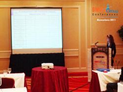 cs/past-gallery/162/biomarkers-conferences-2011-conferenceseries-llc-omics-international12-1450068713.jpg