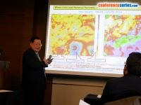 Title #cs/past-gallery/1623/dr-hyo-choi-atmospheric-oceanic-disaster-research-institute-south-korea-2-1510202128