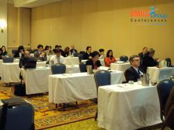 cs/past-gallery/163/vaccines-conferences-2011-conferenceseries-llc-omics-international-10-1450066160.jpg
