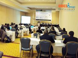 cs/past-gallery/163/vaccines-conferences-2011-conferenceseries-llc-omics-international-14-1450066160.jpg