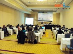 cs/past-gallery/163/vaccines-conferences-2011-conferenceseries-llc-omics-international-15-1450066160.jpg