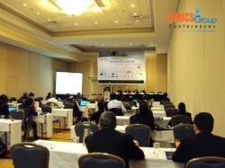 cs/past-gallery/163/vaccines-conferences-2011-conferenceseries-llc-omics-international-16-1450066161.jpg