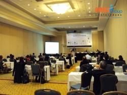 cs/past-gallery/163/vaccines-conferences-2011-conferenceseries-llc-omics-international-17-1450066161.jpg