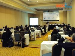 cs/past-gallery/163/vaccines-conferences-2011-conferenceseries-llc-omics-international-18-1450066161.jpg