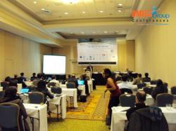cs/past-gallery/163/vaccines-conferences-2011-conferenceseries-llc-omics-international-19-1450066161.jpg