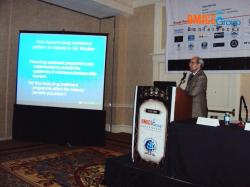 cs/past-gallery/163/vaccines-conferences-2011-conferenceseries-llc-omics-international-20-1450066161.jpg
