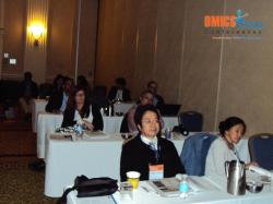cs/past-gallery/163/vaccines-conferences-2011-conferenceseries-llc-omics-international-22-1450066161.jpg