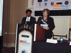 cs/past-gallery/163/vaccines-conferences-2011-conferenceseries-llc-omics-international-23-1450066161.jpg