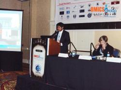 cs/past-gallery/163/vaccines-conferences-2011-conferenceseries-llc-omics-international-26-1450066162.jpg