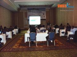 cs/past-gallery/163/vaccines-conferences-2011-conferenceseries-llc-omics-international-28-1450066162.jpg
