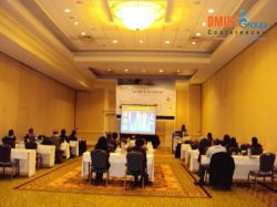 cs/past-gallery/163/vaccines-conferences-2011-conferenceseries-llc-omics-international-29-1450066162.jpg