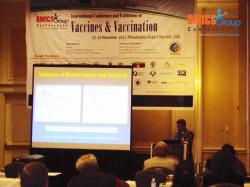 cs/past-gallery/163/vaccines-conferences-2011-conferenceseries-llc-omics-international-31-1450066164.jpg