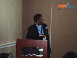 cs/past-gallery/163/vaccines-conferences-2011-conferenceseries-llc-omics-international-32-1450066162.jpg