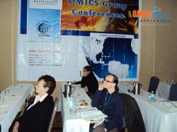 cs/past-gallery/163/vaccines-conferences-2011-conferenceseries-llc-omics-international-33-1450066162.jpg
