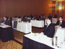 cs/past-gallery/163/vaccines-conferences-2011-conferenceseries-llc-omics-international-37-1450066164.jpg