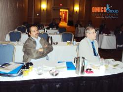 cs/past-gallery/163/vaccines-conferences-2011-conferenceseries-llc-omics-international-38-1450066163.jpg