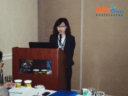 cs/past-gallery/163/vaccines-conferences-2011-conferenceseries-llc-omics-international-39-1450066162.jpg
