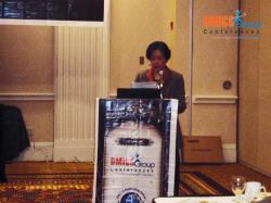 cs/past-gallery/163/vaccines-conferences-2011-conferenceseries-llc-omics-international-40-1450066165.jpg