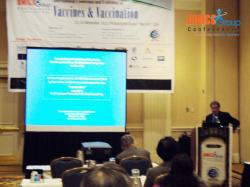 cs/past-gallery/163/vaccines-conferences-2011-conferenceseries-llc-omics-international-41-1450066163.jpg