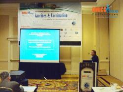 cs/past-gallery/163/vaccines-conferences-2011-conferenceseries-llc-omics-international-42-1450066163.jpg