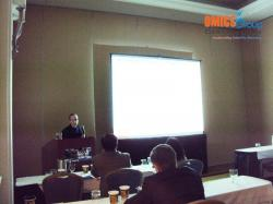 cs/past-gallery/163/vaccines-conferences-2011-conferenceseries-llc-omics-international-44-1450066164.jpg