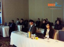 cs/past-gallery/163/vaccines-conferences-2011-conferenceseries-llc-omics-international-45-1450066163.jpg