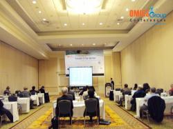 cs/past-gallery/163/vaccines-conferences-2011-conferenceseries-llc-omics-international-46-1450066163.jpg