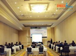cs/past-gallery/163/vaccines-conferences-2011-conferenceseries-llc-omics-international-48-1450066163.jpg