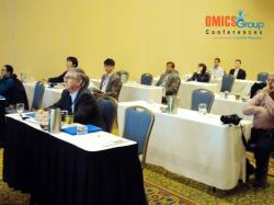 cs/past-gallery/163/vaccines-conferences-2011-conferenceseries-llc-omics-international-52-1450066163.jpg