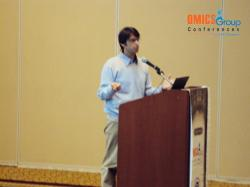 cs/past-gallery/163/vaccines-conferences-2011-conferenceseries-llc-omics-international-53-1450066164.jpg