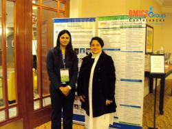 cs/past-gallery/163/vaccines-conferences-2011-conferenceseries-llc-omics-international-54-1450066164.jpg