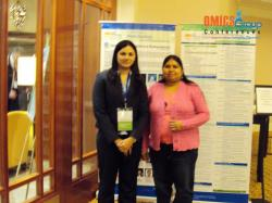 cs/past-gallery/163/vaccines-conferences-2011-conferenceseries-llc-omics-international-55-1450066164.jpg
