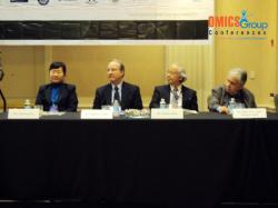 cs/past-gallery/163/vaccines-conferences-2011-conferenceseries-llc-omics-international-8-1450066160.jpg
