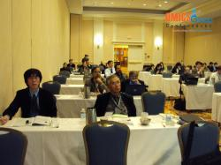 cs/past-gallery/163/vaccines-conferences-2011-conferenceseries-llc-omics-international-9-1450066160.jpg