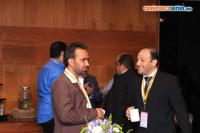 cs/past-gallery/1638/euro-biomass-2017-conference-series-llc-6-1512986892.jpg