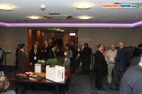 cs/past-gallery/1638/euro-biomass-2017-conference-series-llc-8-1512987955.jpg