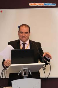 cs/past-gallery/1638/hussam-jouhara--brunel-university-uk-euro-biomass-2017-conference-series-llc-3-1512986981.jpg