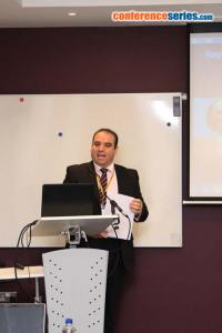 cs/past-gallery/1638/hussam-jouhara--brunel-university-uk-euro-biomass-2017-conference-series-llc-4-1512986985.jpg