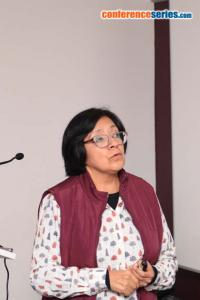 cs/past-gallery/1638/lorena-pedraza-universidad-iberoamericana-mexico-euro-biomass-2017-conference-series-llc-8-1512987043.jpg