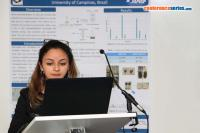 Title #cs/past-gallery/1638/luisa-rios-pinto-university-of-cam-pinas-brazil-euro-biomass-2017-conference-series-llc-1-1512987063