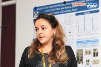 Title #cs/past-gallery/1638/luisa-rios-pinto-university-of-cam-pinas-brazil-euro-biomass-2017-conference-series-llc-2-1512987058