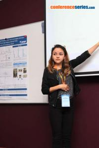 cs/past-gallery/1638/luisa-rios-pinto-university-of-cam-pinas-brazil-euro-biomass-2017-conference-series-llc-6-1512987080.jpg