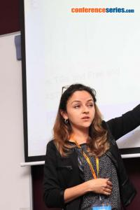 cs/past-gallery/1638/luisa-rios-pinto-university-of-cam-pinas-brazil-euro-biomass-2017-conference-series-llc-7-1512987075.jpg