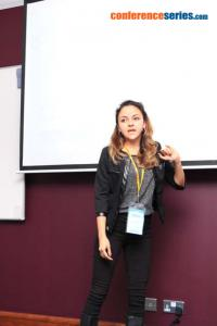 cs/past-gallery/1638/luisa-rios-pinto-university-of-cam-pinas-brazil-euro-biomass-2017-conference-series-llc-8-1512987083.jpg