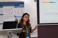 cs/past-gallery/1638/luisa-rios-pinto-university-of-cam-pinas-brazil-euro-biomass-2017-conference-series-llc-9-1512987078.jpg