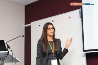 cs/past-gallery/1638/magdalena-dabrowska-warsaw-university-of-life-sciences-poland-euro-biomass-2017-conference-series-llc-4-1512987094.jpg