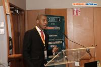 cs/past-gallery/1641/aviwe--ntsethe--university-of-kwazulu-natal--south-africa-conference-series-ltd-proteomics-congress-2017-paris-france3-1513059715.jpg