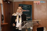 cs/past-gallery/1641/leila--nasehi--zanjan-university-of-medical-sciences--iran-conference-series-ltd-proteomics-congress-2017-paris-france3-1513060209.jpg