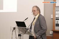 Title #cs/past-gallery/1641/magnus-s--magnusson--university-of-iceland--iceland-conference-series-ltd-proteomics-congress-2017-paris-france-1513060268