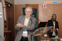 cs/past-gallery/1641/magnus-s--magnusson--university-of-iceland--iceland-conference-series-ltd-proteomics-congress-2017-paris-france2-1513060273.jpg